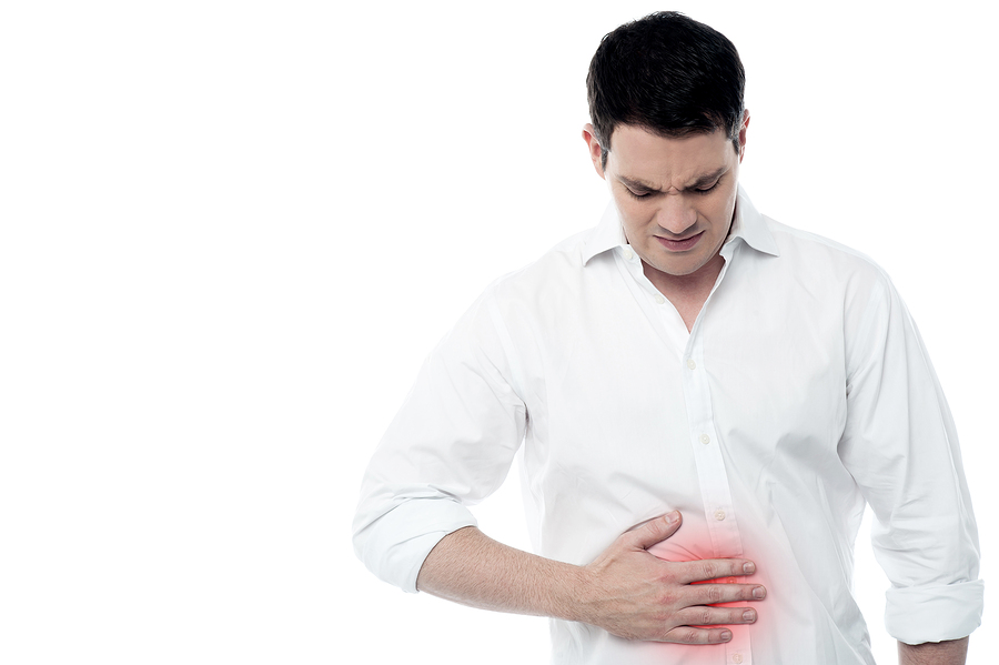 Acid Reflux Rochester, Webster, Fairpoint, Brighton, Victor, and Pittsford, NY
